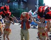 2008的海洋夢想嘉年華:2008_04_26海洋文化祭_0258.jpg