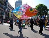 2008的海洋夢想嘉年華:2008_04_26海洋文化祭_0300.jpg