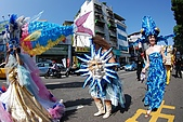 2008的海洋夢想嘉年華:2008_04_26海洋文化祭_0326.jpg