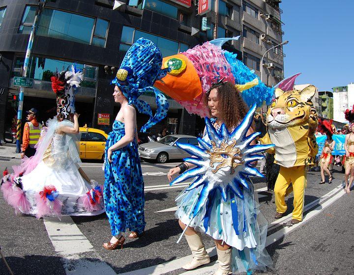 2008的海洋夢想嘉年華:2008_04_26海洋文化祭_0352.jpg