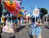 2008的海洋夢想嘉年華:2008_04_26海洋文化祭_0362.jpg