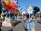 2008的海洋夢想嘉年華:2008_04_26海洋文化祭_0362_1.jpg