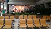 高雄小港機場候機室(高雄):小港機場候機室(高雄)