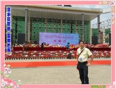 雲南德宏(個照):潑水狂歡節(芒市)