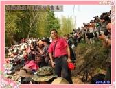 雲南德宏(個照):拍攝傣族河岸風情(盈江)