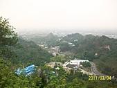 觀音山(大社):100_4227.JPG