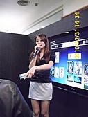 2010年高雄資訊展:高雄2010年資訊展 086.jpg