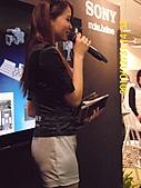 2010年高雄資訊展:高雄2010年資訊展 095.jpg