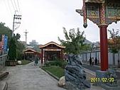 觀音山(大社):100_4104.JPG