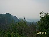 觀音山(大社):100_4232.JPG