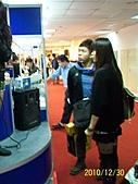 2010年高雄資訊展:高雄2010年資訊展 037.jpg