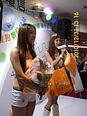 2010年高雄資訊展:高雄2010年資訊展 064.jpg