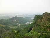 觀音山(大社):100_4235.JPG
