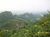 觀音山(大社):100_4228.JPG