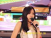 2010年高雄資訊展:高雄2010年資訊展 078.jpg
