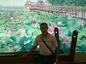 2008海峽兩岸台北旅展:第三屆2008年「國際旅展」台北行 018.jpg