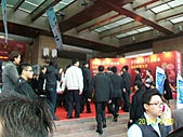2010年高雄資訊展:高雄2010年資訊展 003.jpg
