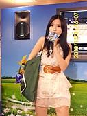 2010年高雄資訊展:高雄2010年資訊展 098.jpg