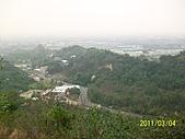 觀音山(大社):100_4233.JPG
