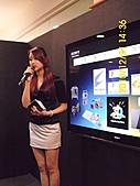 2010年高雄資訊展:高雄2010年資訊展 091.jpg