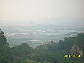 觀音山(大社):100_4229.JPG