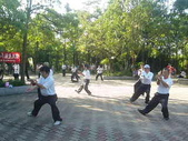 觀音山(大社):觀音山(大社) 001.jpg