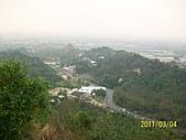 觀音山(大社):100_4236.JPG