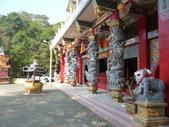 觀音山(大社):