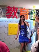 2010年高雄資訊展:高雄2010年資訊展 084.jpg