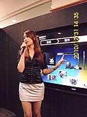 2010年高雄資訊展:高雄2010年資訊展 087.jpg