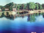 2008海峽兩岸台北旅展:第三屆2008年「國際旅展」台北行 022.jpg