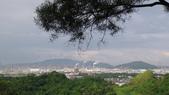 觀音山(大社):DSC00700.JPG