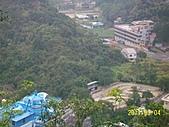 觀音山(大社):100_4231.JPG