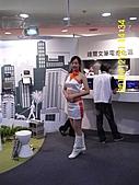 2010年高雄資訊展:高雄2010年資訊展 085.jpg