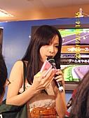 2010年高雄資訊展:高雄2010年資訊展 074.jpg
