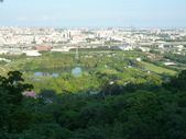 觀音山(大社):P1100054.JPG