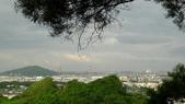 觀音山(大社):DSC00702.JPG