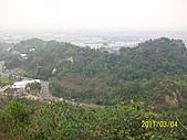 觀音山(大社):100_4234.JPG
