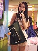 2010年高雄資訊展:高雄2010年資訊展 069.jpg