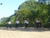 觀音山(大社):觀音山(大社) 004.jpg