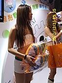 2010年高雄資訊展:高雄2010年資訊展 063.jpg