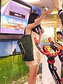 2010年高雄資訊展:高雄2010年資訊展 081.jpg
