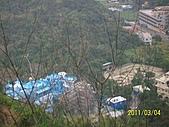 觀音山(大社):100_4238.JPG