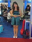 2008年高雄電腦及資訊展:2008年高雄資訊月 019.jpg
