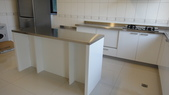 廚房:DSC00366.JPG
