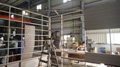 工廠內隔間:DSC01322.JPG