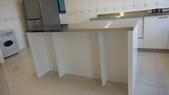 廚房:DSC00374.JPG