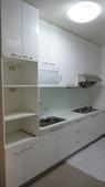 廚房:DSC09650.JPG