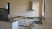廚房:DSC00365.JPG