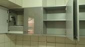 廚房:1396849869668.JPG
